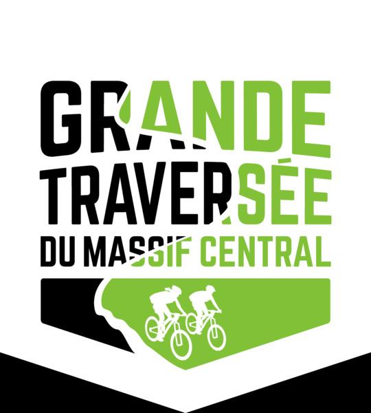 Grande Traversée Massif Central - Laschamps Puy de Dome Auvergne