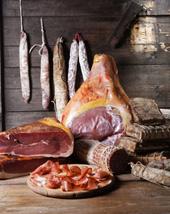 Terroir et saveur Auvergne