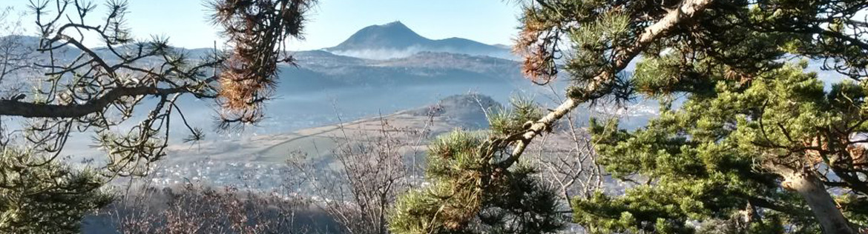 auberge volcans auvergne semianire