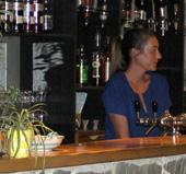 Espace volcan receptions buffets  aperitifs et cocktails