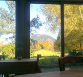 Espace Volcan Restaurant de groupe en Auvergne